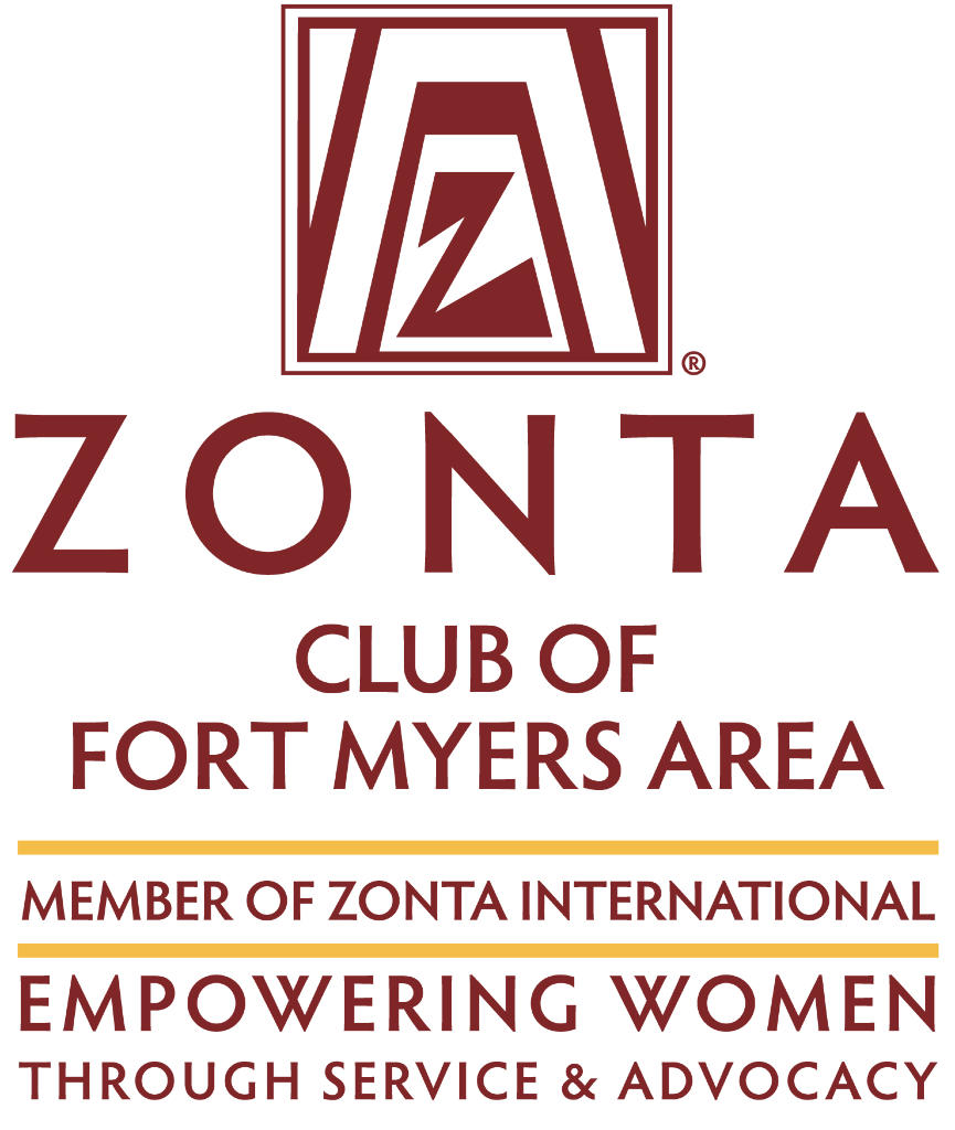 Zonta of Fort Myers Area serving Lee County