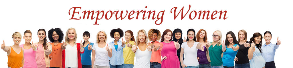 Empowering Women by Zonta of Fort Myers